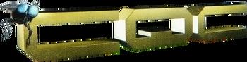 CQC Logo 2002