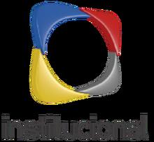 CanalInstitucional2011