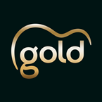 Capital Gold 2006 b