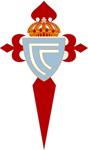 Celta Vigo 1960