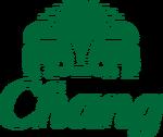 Chang 2009 Green