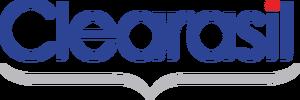 Clearasil-logo