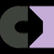Codeplex (1)