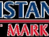 Constantin Sport Marketing