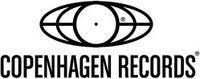 CopenhagenRecords