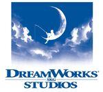 DW SKG Studios w Clouds