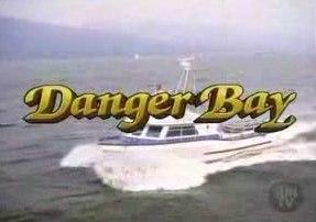 Danger Bay opening titles