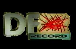 Dfrecord4