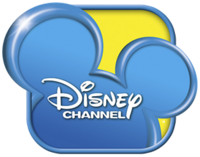 DisneyChannel 2010