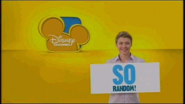 File:DisneySoRandom2012.jpg