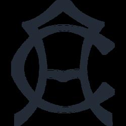 Escudo Club América 1916