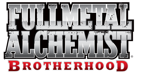 File:FMA Brotherhood - logo.png