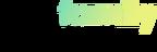 FOXFamilyMovies logo 2
