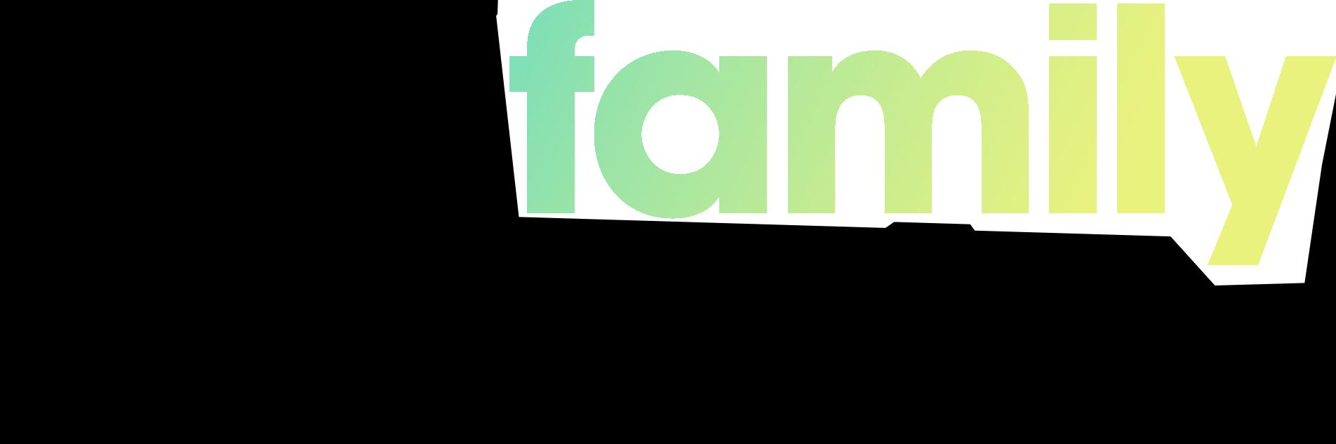 All Family Movies 2017 fox family movies | logopedia | fandom