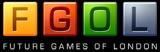 Future-Games-of-London 02boxart 160w