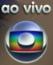 Globo on live 2008 SD