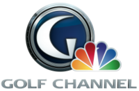 Golf Channel 2011