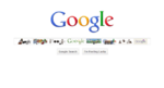 Google Montage 1 Big