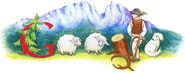 Google d4g