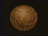 Híradó - MTV 1986V1