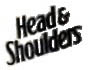 Headandshoulders4