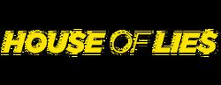 House-of-lies-tv-logo