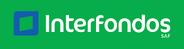 Interfondos logo 2015 con fondo