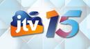 JTV 15