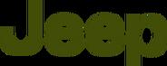 Jeep wordmark