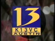 K13VC 1996