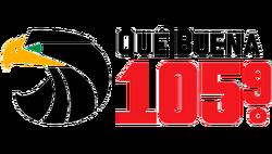 KHOT Que Buena 105.9