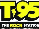 KICT-FM