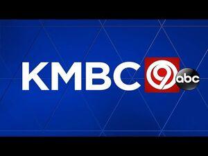 KMBC-TV news opens