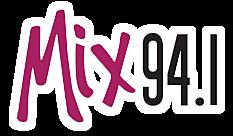 KMXJ Amarillo 1997