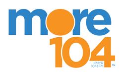 KMYR 104.1 More 104