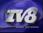 KNOE 2001