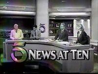 KTLA Open 1988