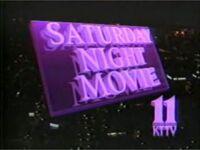 KTTV Movie (1986) A