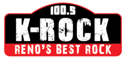 KURK 100.9 K-Rock