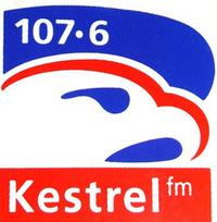 Kestrel FM 2002a