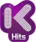 Ketnet Hits logo