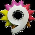 Logo-Canal-9-Recistencia-Artear