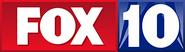 Logo-fox-10-phoenix-ksaz-alt
