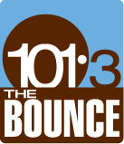 Logopedia1013TheBounce7