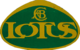 Lotus Cars 1987