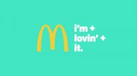 Mcdonaldscommercialscreenshot2014alternate