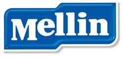 Mellin-logo