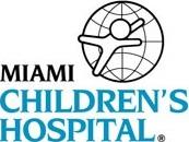 MiamiChildrensHospital
