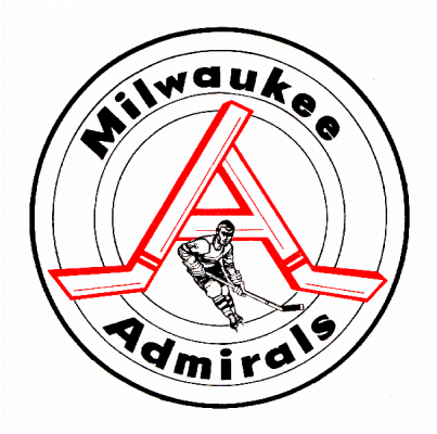 File:Milwaukee Admirals 1971.png