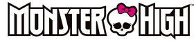 Monster-high-logo-2015 (1)